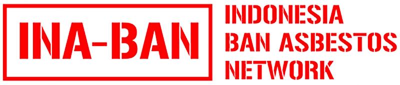 INA-BAN