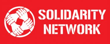 Solidarity Network